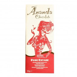 ananda_pure_extase_80_chocolats-de-luxe-de_70-01_285x255