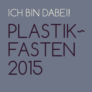 Plastikfasten-2015-simple-boys