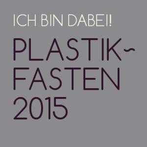 Plastikfasten-2015-simple-genderneutral