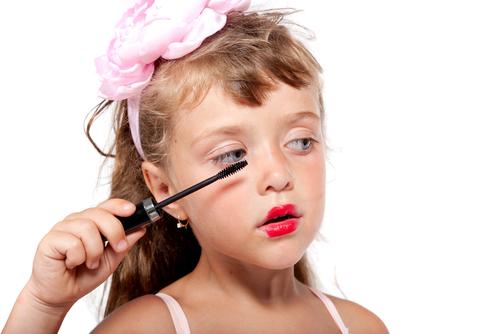 Mascara.kind_.Shutterstock
